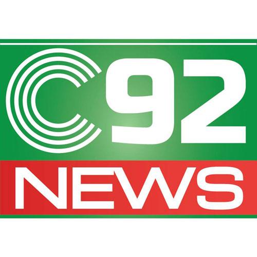 c92-news