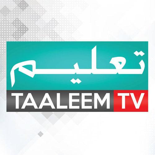 taleem-tv