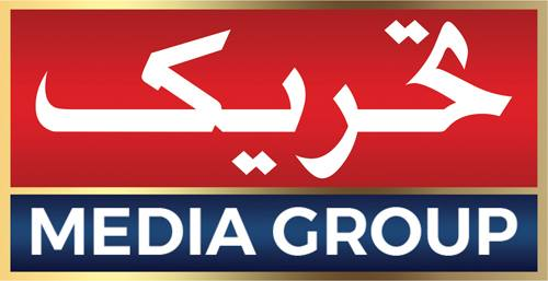 tehreek-media-group